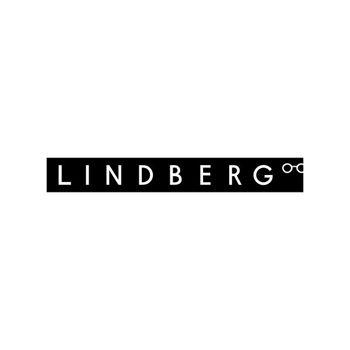 Immagine per il produttore LINDBERG