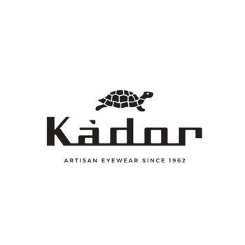 Immagine per il produttore KADOR