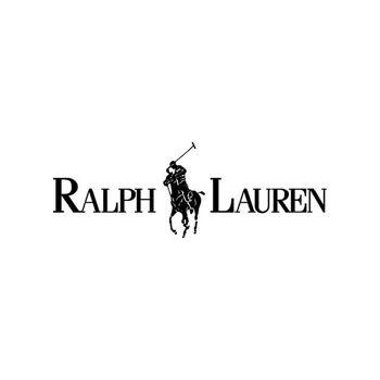 Immagine per il produttore RALPH LAUREN