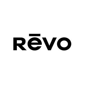 Immagine per il produttore REVO