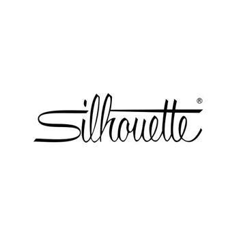 Immagine per il produttore SILHOUETTE