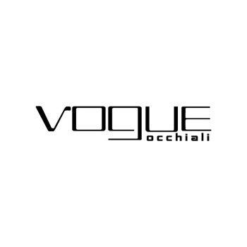 Immagine per il produttore VOGUE