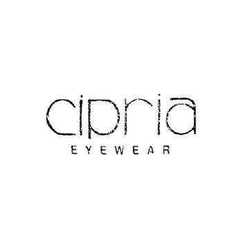 Immagine per il produttore CIPRIA