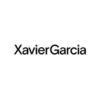 Immagine per il produttore XAVIER GARCIA