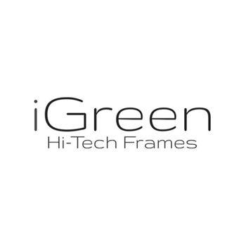 Immagine per il produttore iGREEN
